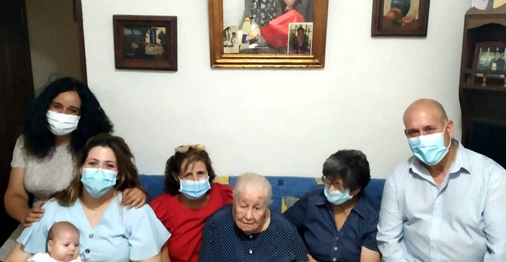 villarrubia 1 abuelos
