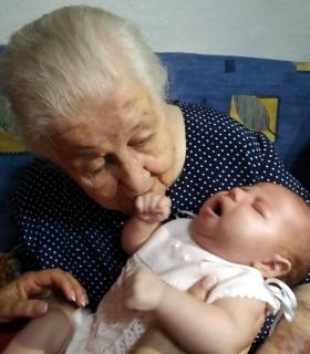 villarrubia abuelos 2