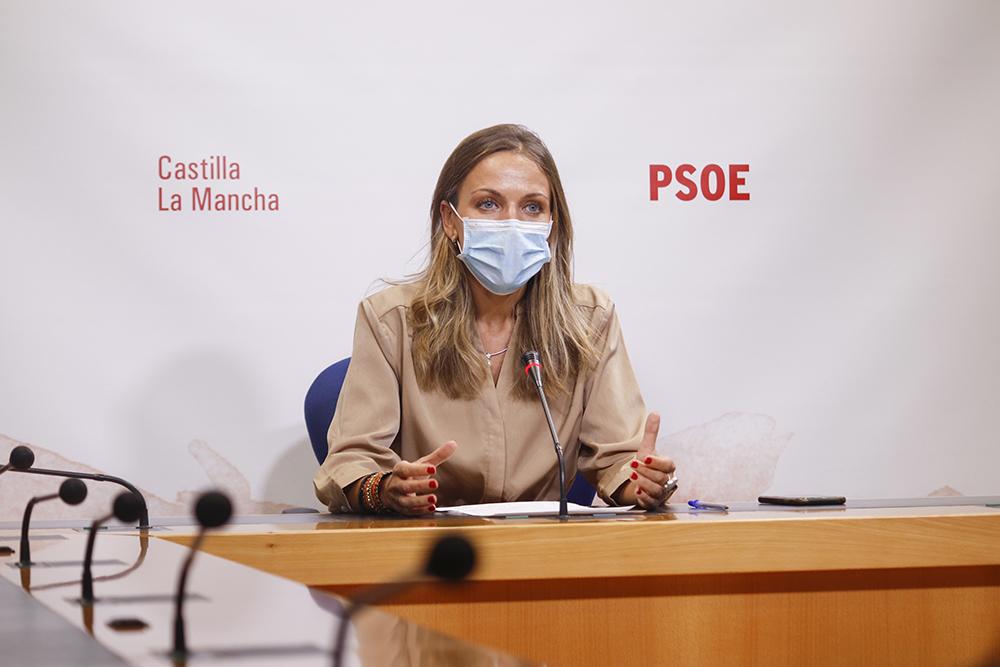 María Jesús Merino_11082020