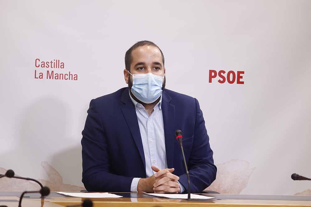 Miguel González _21082020