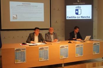 Oferta FP provincia de Albacete 2