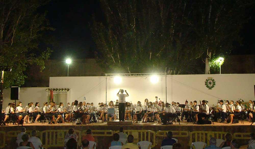 Quintanar BMM