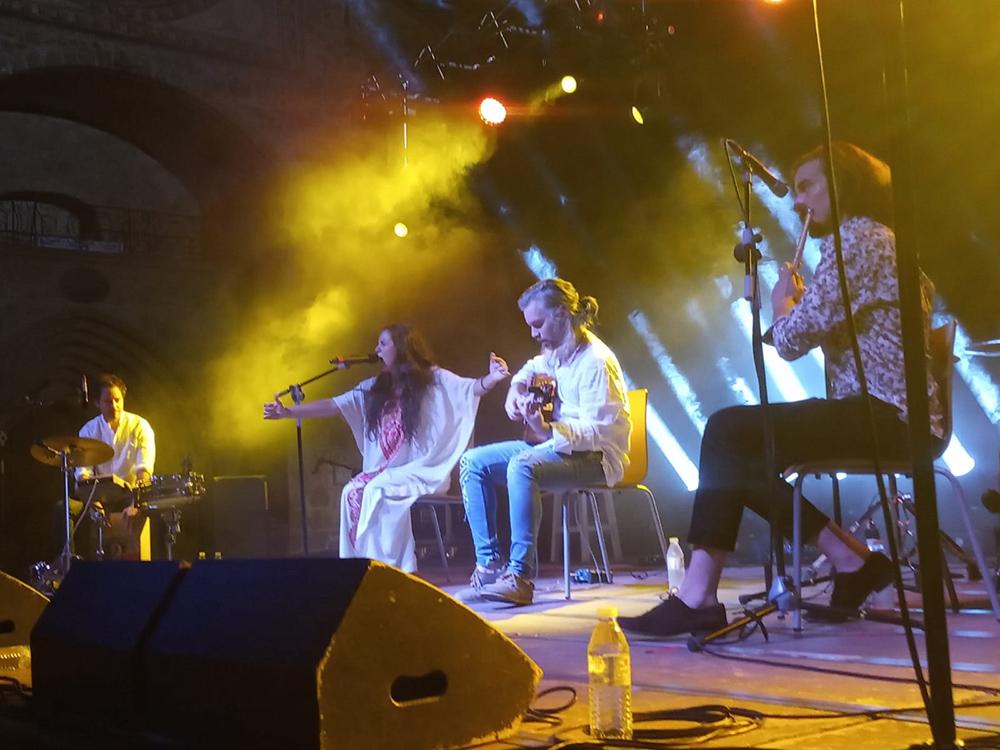 Talavera concierto2