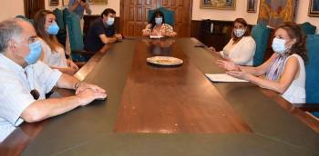 reunión entidades discapacidad1