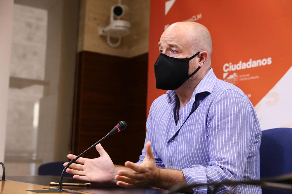 Alejandro Ruiz (Cs)