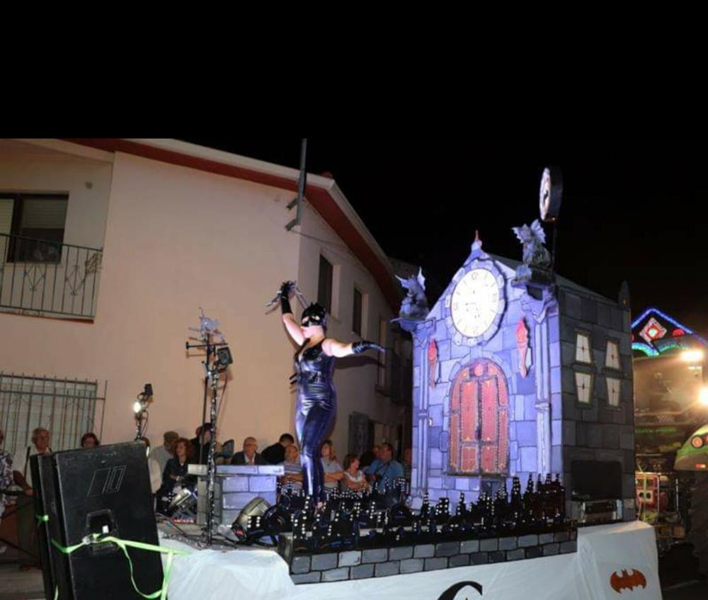 Archivo Fiestas Albalate (1)