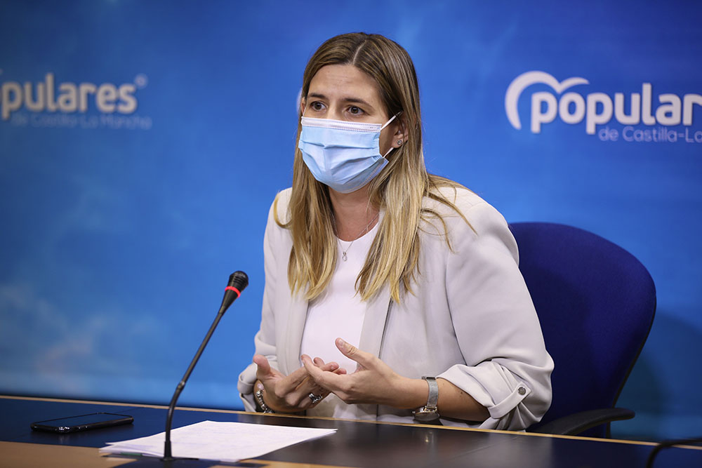 Carolina Agudo.1