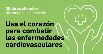 Dia-Mundial-Corazon_Facebook-Twitter-verde