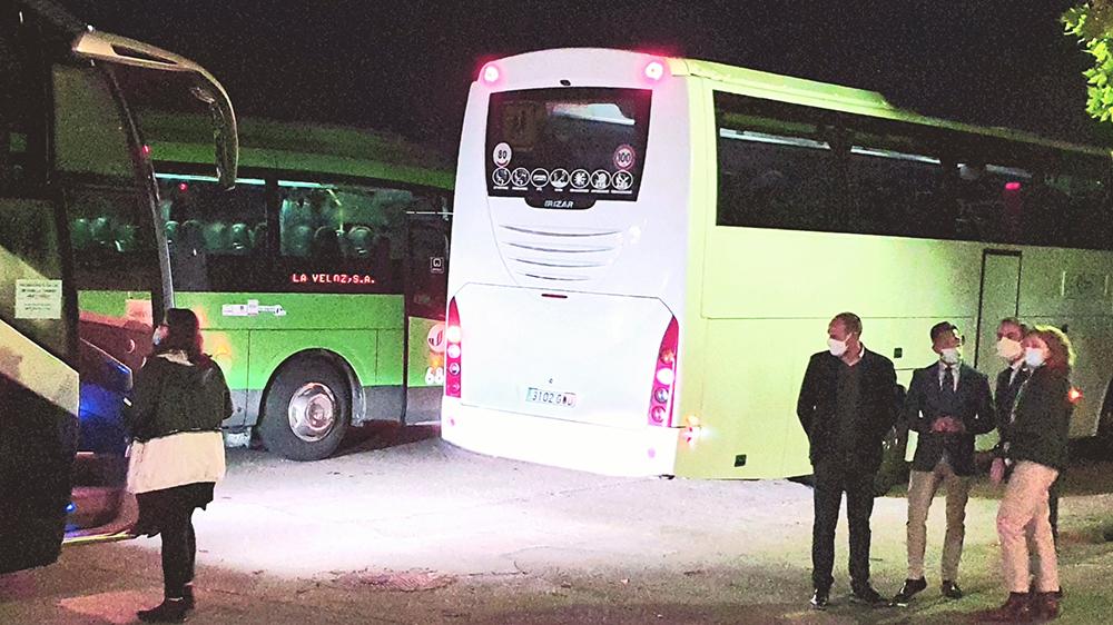 Autobuses0