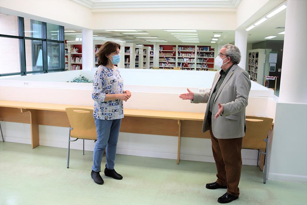 Biblioteca - medidas COVID oct 20 (5)