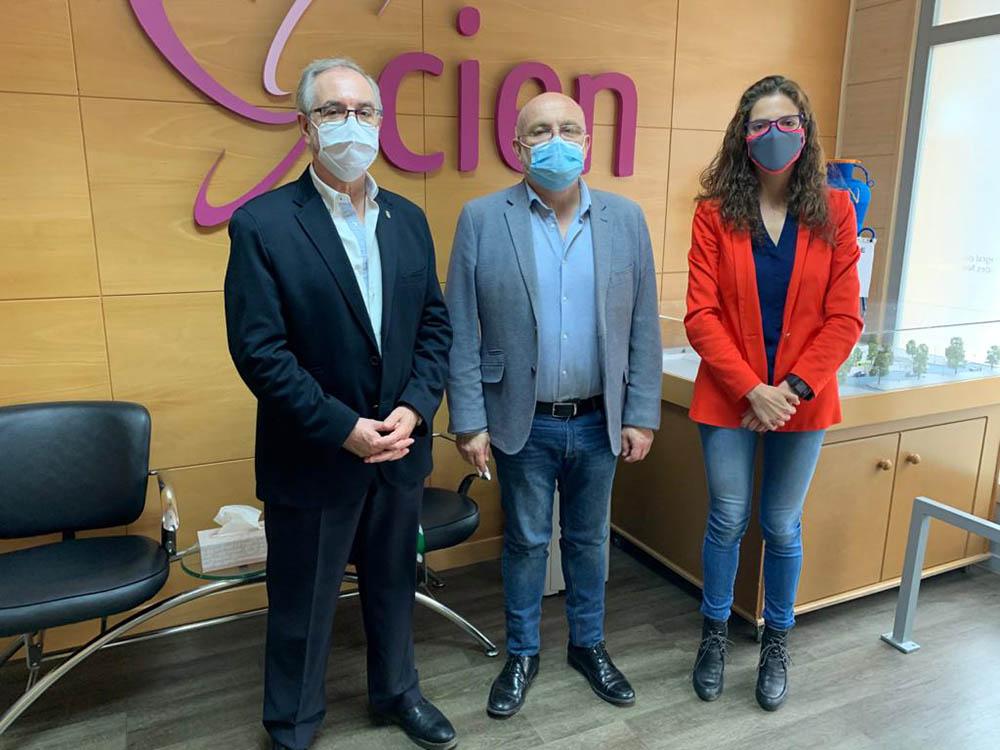 CIEN Albacete 2