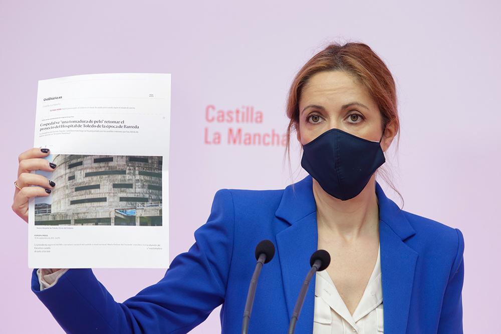 Cristina Maestre_20102020