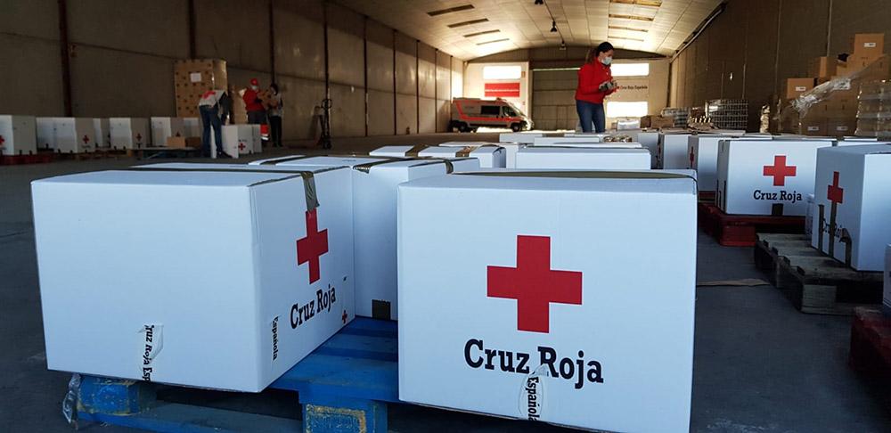 Cruz Roja 2020-04-03 at 12.51.24 (1)