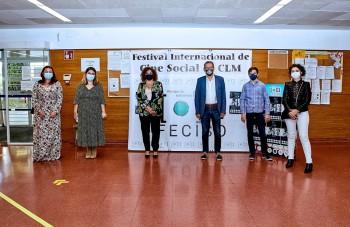 FECISO 2020_Gala apertura_134