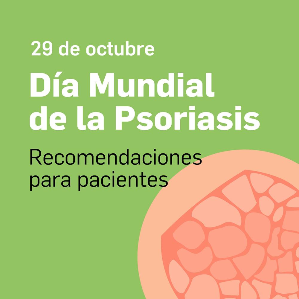 Farma Cartel -Dia-Mundial-Psoriasis