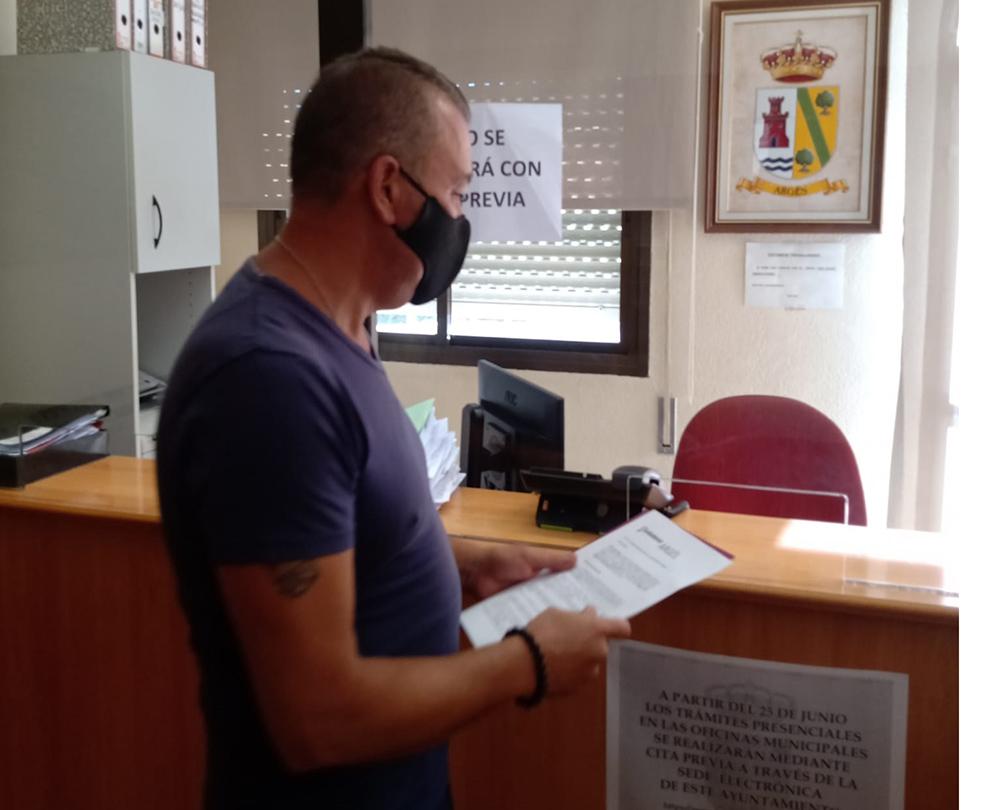 Javier Martín (Cs)_Registro pleno urgente