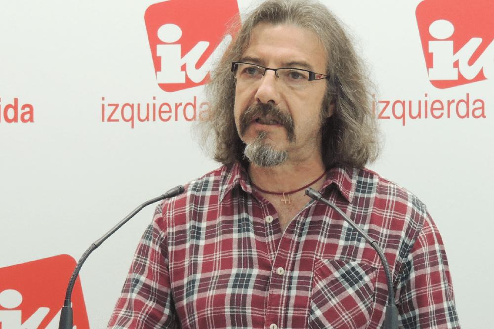 Natalio-González