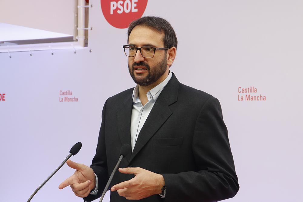 Sergio Gutiérrez_06102020