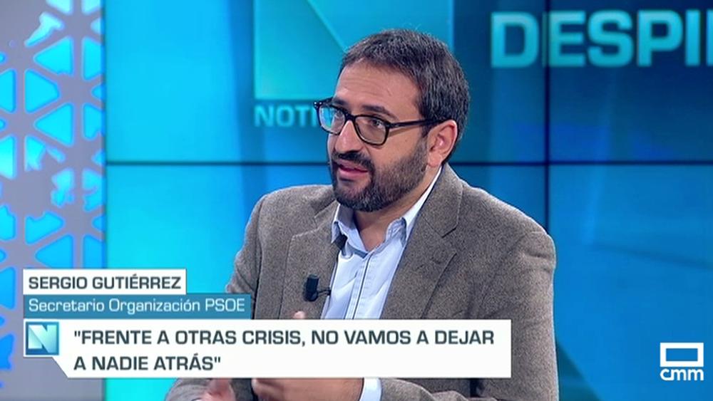 Sergio Gutiérrez_CMM