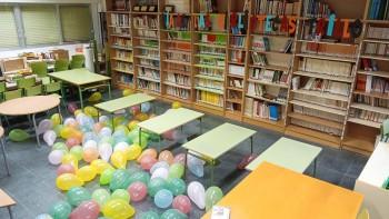 Trillo -dia-bibliotecas-trillo