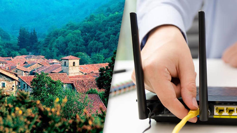 banda ancha fija