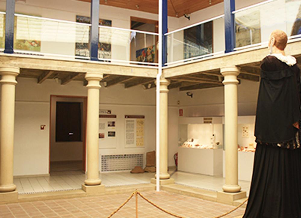 museo_municipal_alcazar_3
