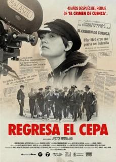 regresa_el_cepa-352761371-large