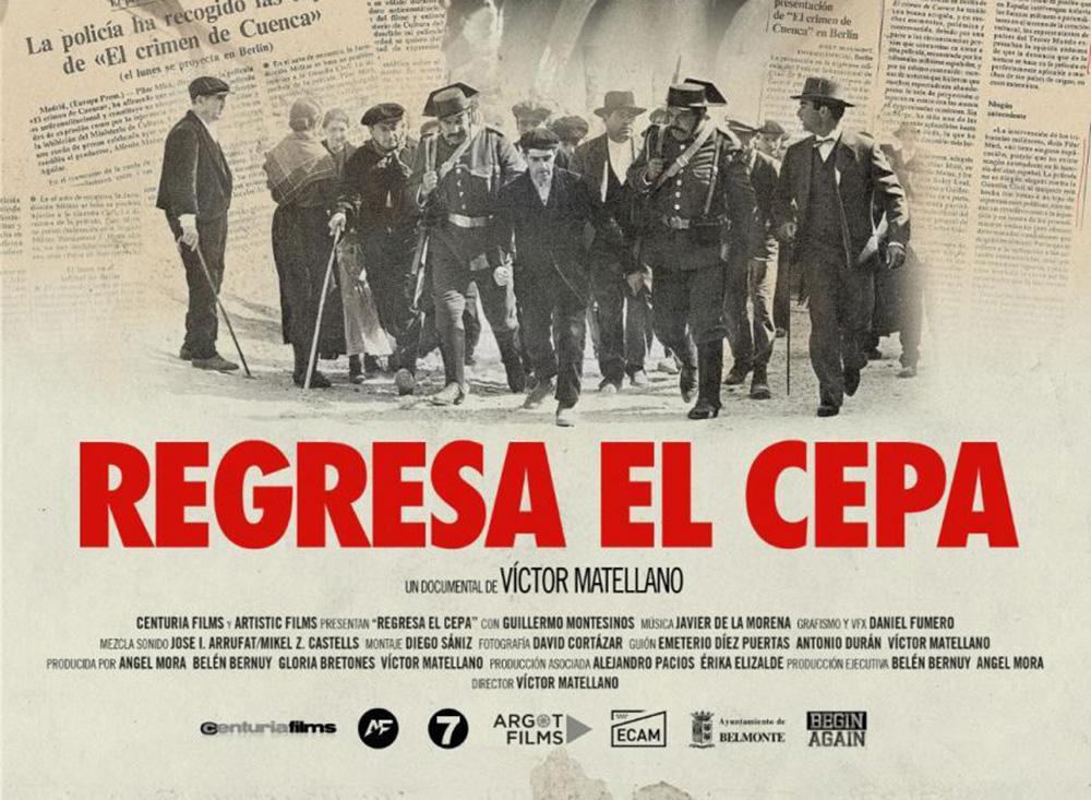 regresa_el_cepa-352761371 r-large