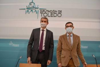 Álvaro Gutiérrez y Fernando Muñoz(1)