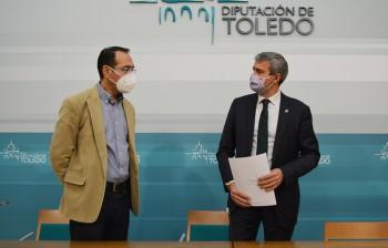 Álvaro Gutiérrez y Santiago Aranda (1) 26112020