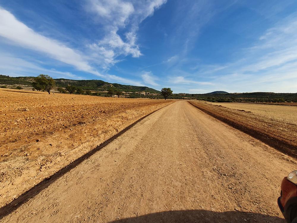 Almonacid caminos2
