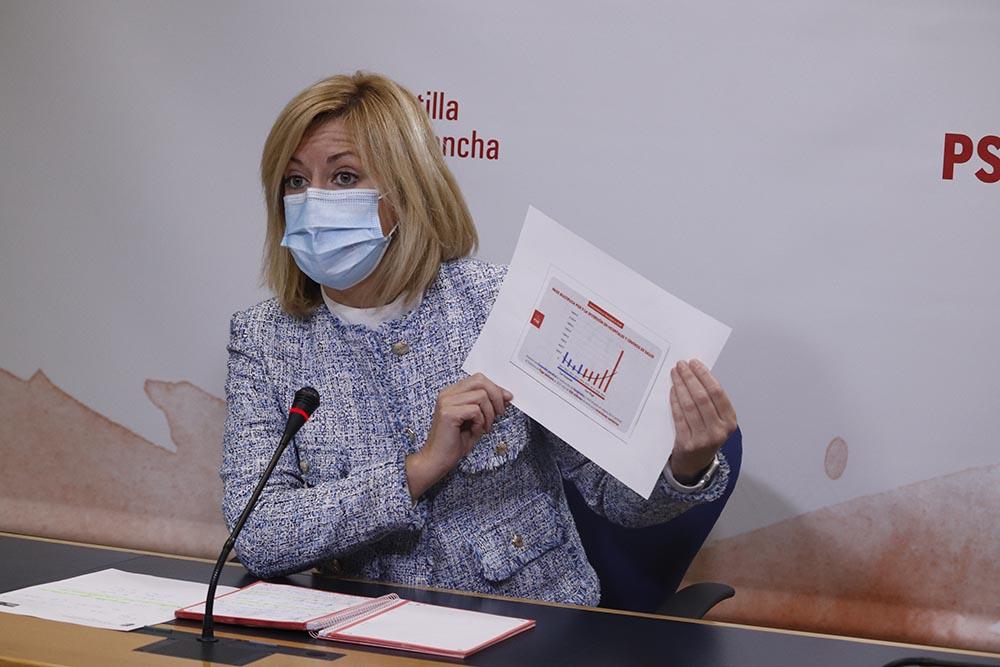 Ana Isabel Abengózar_16112020_2