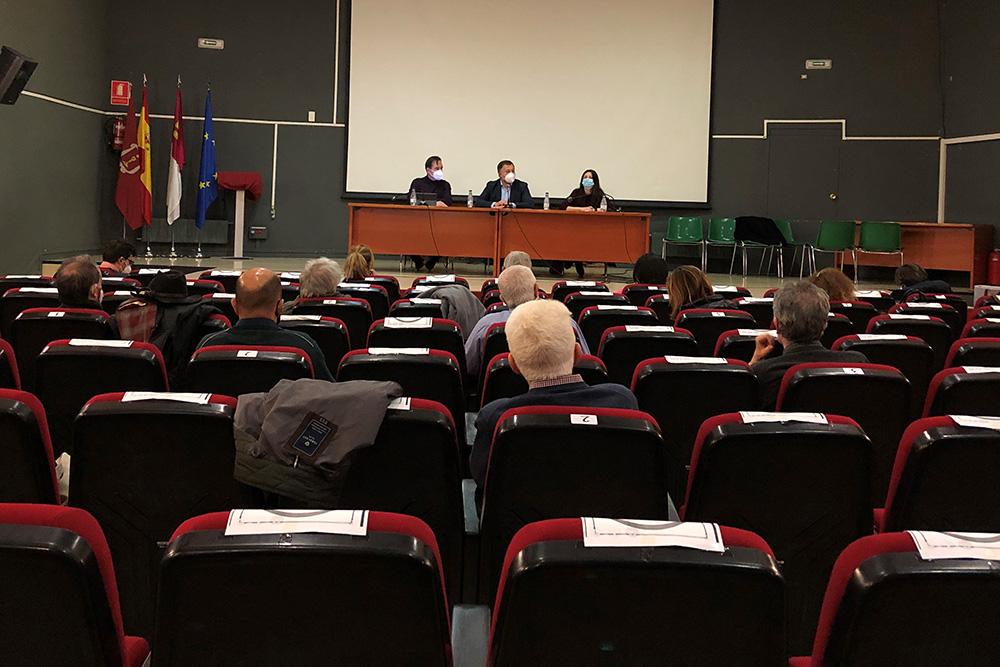 Cuenca AAVV Centro reunión 20201124