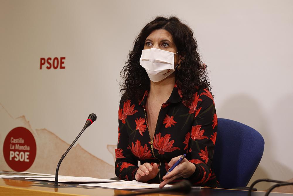Josefina Navarrete_10112020