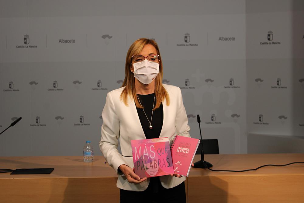 Lola Serrano- 25N 3