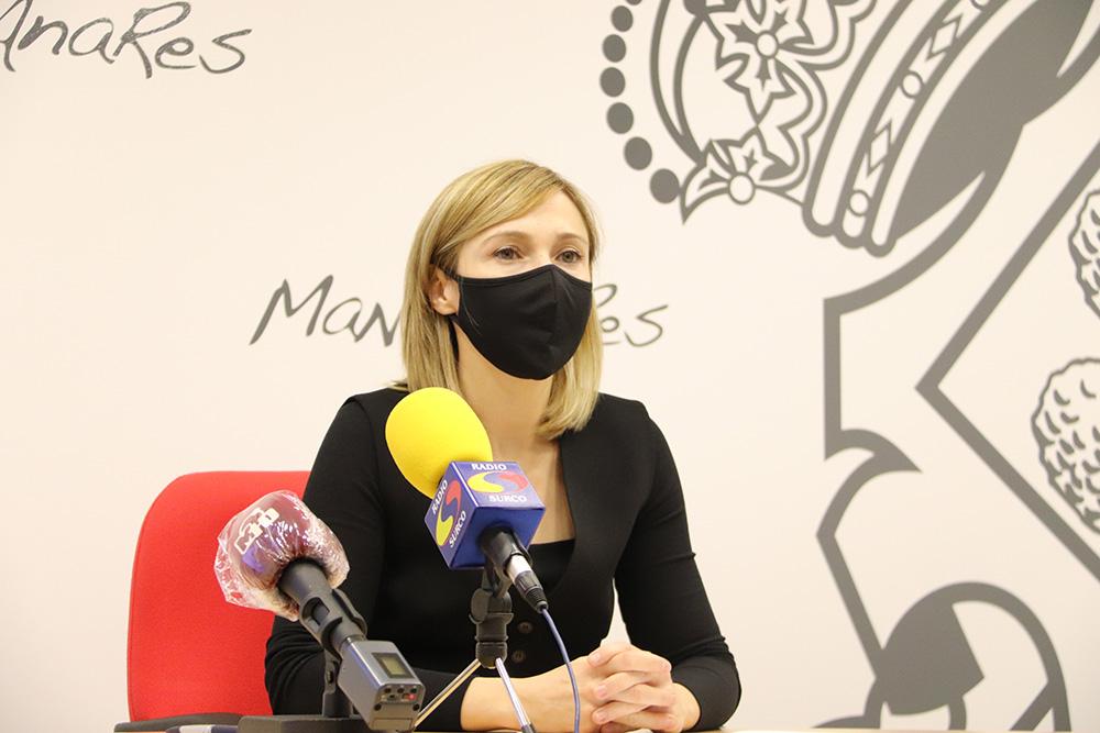 Manzanares Laura Carrillo2