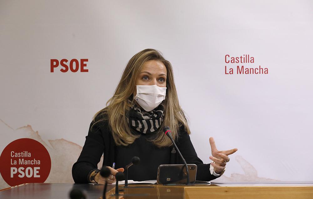 MaríaJesúsMerino_25112020