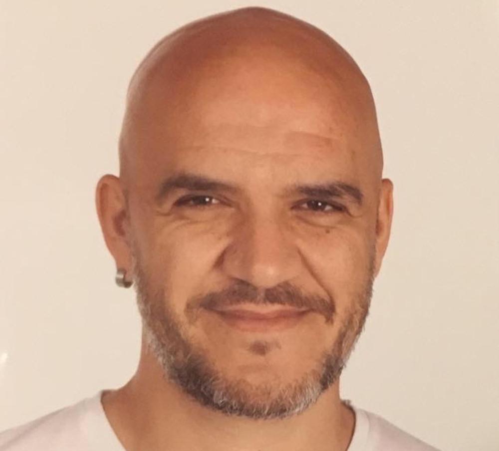 Mariano_Donate_Delgado