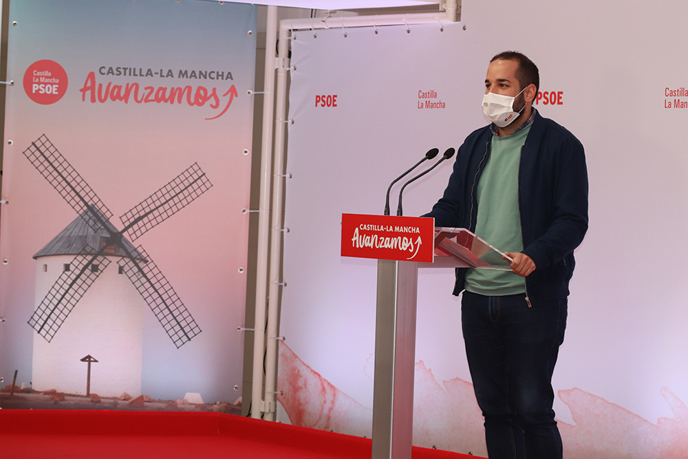 Miguel González_13112020_3