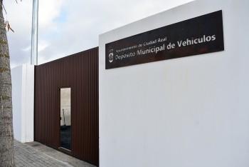 PORTADA DEPOSITO MUNICIPAL DE VEHICULOS