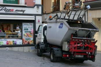 camion_basura_cuatro_calles