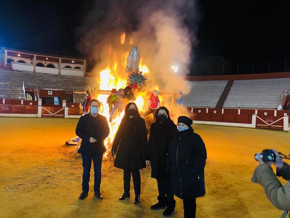 Carnavalcázar 2020 1