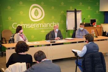 Consermancha Pleno Ordinario03_Comsermancha