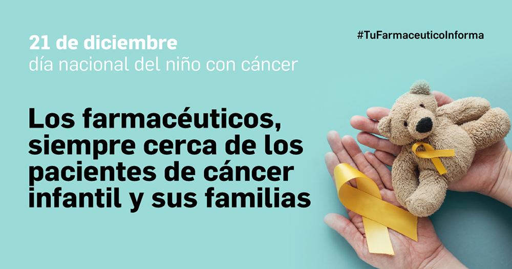 Dia-Mundial-Niño-Cancer_Facebook-Twitter-foto