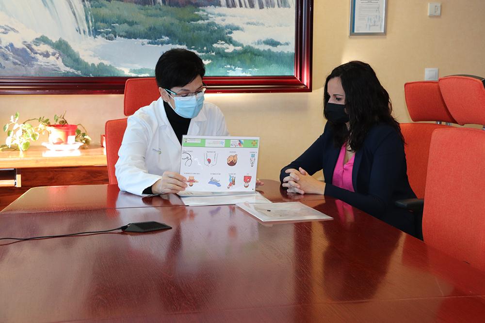 Entrega guía visual hospital (5)