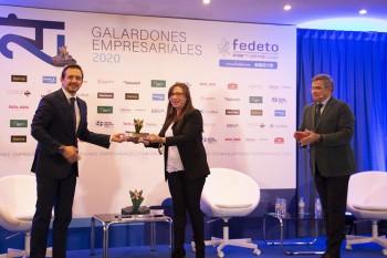 Fedeto, conferencia Ramón Rodríguez Arribas, 11 diciembre 2020_110