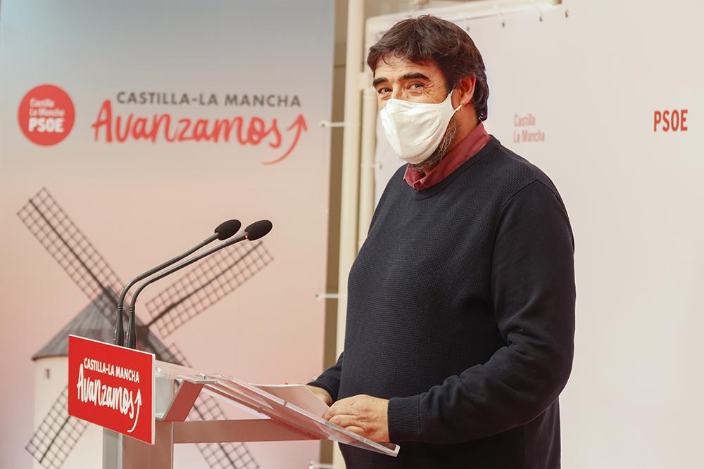 Rafael-Esteban_ImagenArchivo