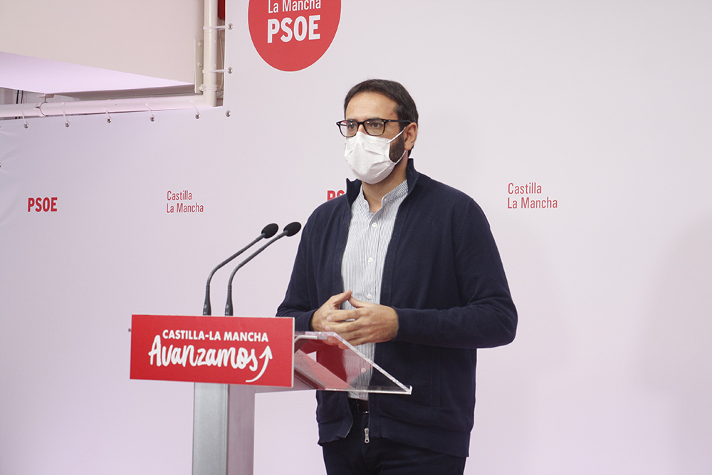 Sergio Gutiérrez_16122020