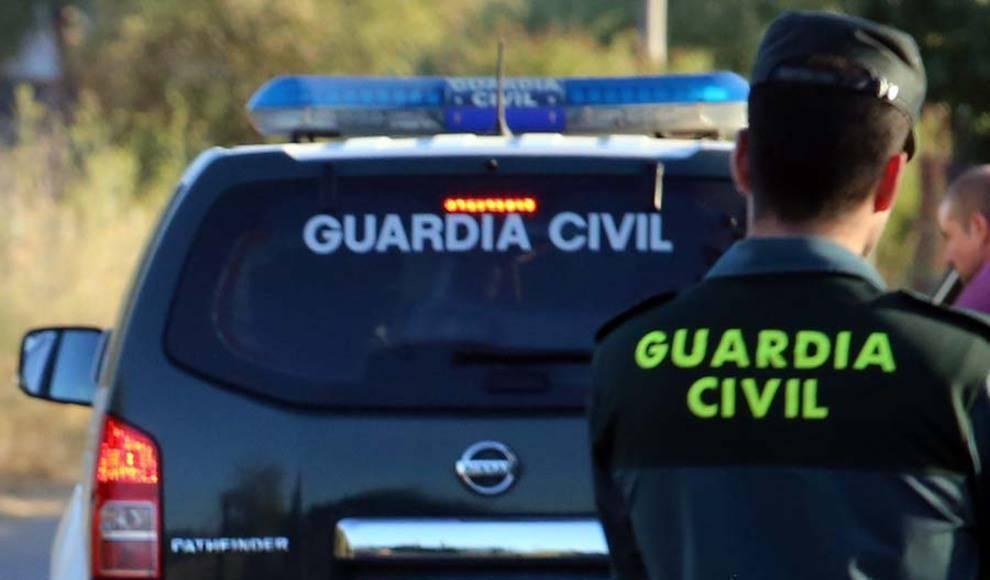 guardia-civil-2