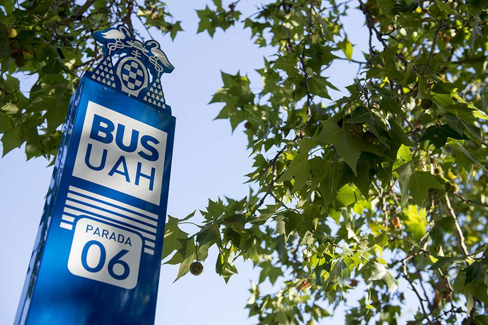 AutobusesUAH_03